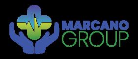 Marcano Group Health Care - Seguros De Salud, Seguros De Vida | Marcano Group Health Care